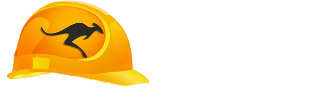 MEM30319 Certificate III in Engineering Fabrication Trade, Kangaroo Training Institute